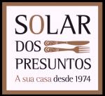 Solar dos Presuntos